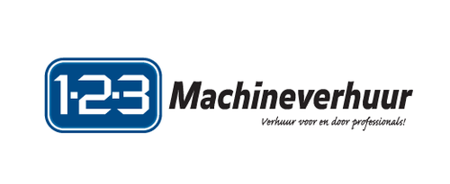 123machineverhuur2018